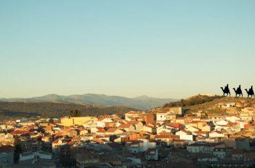 CABALGATA DE REYES 2017 – INFORMACIÓN