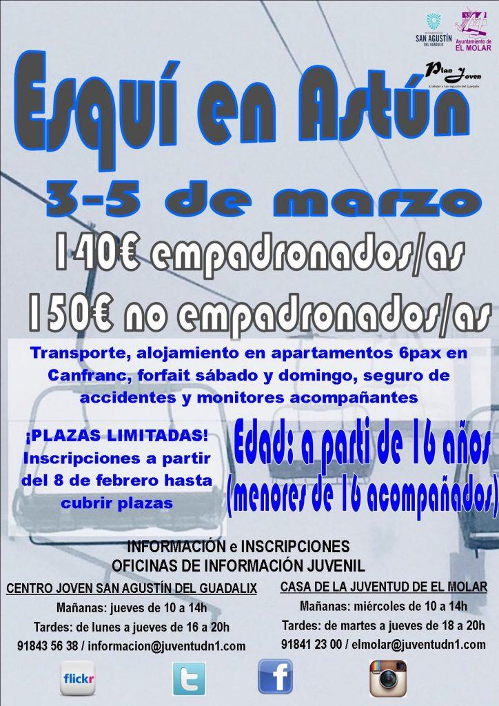 0217_Esquí Astún_CARTEL