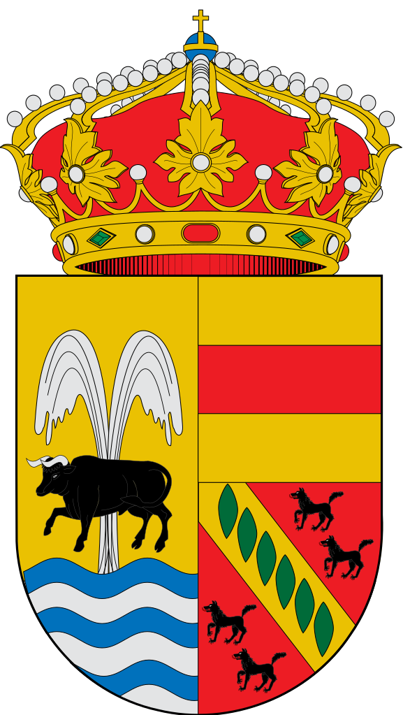 Ayuntamiento El Molar