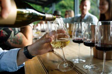El Molar celebrará su XII Feria del Vino del 4 al 6 de octubre