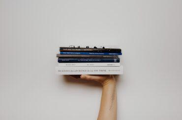 """Novedades en septiembre en la Biblioteca """"Blanca De Igual"""""""