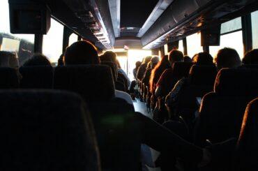 El Ayuntamiento de El Molar recogerá la experiencia de los usuarios de las nuevas expediciones de transporte público
