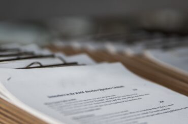 Aprobada la lista provisional de aspirantes admitidos y excluidos al proceso de selección de Técnico de Administración General del Ayuntamiento de El Molar