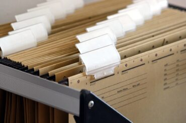 Convocatoria para Coordinador de Bibliotecas/Archivos