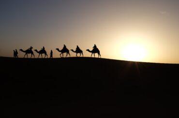 Abierto el plazo de inscripción para participar en la Cabalgata de Reyes 2020