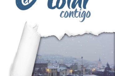 Nº11 EL MOLAR CONTIGO