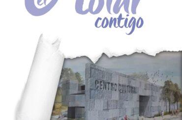 Nº14 EL MOLAR CONTIGO