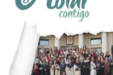 Nº16 EL MOLAR CONTIGO