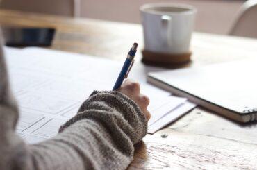 Publicada la relación de las calificaciones del primer ejercicio del proceso selectivo de Técnicos de Administración General