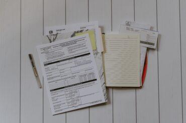 Medidas para paliar los efectos de la crisis originada por la pandemia COVID 19 sobre los ciudadanos en El Molar