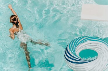 Guía con recomendaciones para la apertura de piscinas, elaborada por el Ministerio de Sanidad