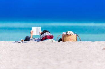 Novedades de verano en la Biblioteca de El Molar