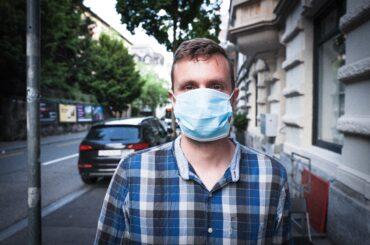 Principales puntos sobre el uso obligatorio de mascarilla en la Comunidad de Madrid