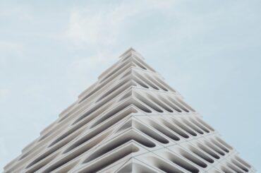 Bases que rigen la convocatoria de pruebas selectivas para el acceso a la categoría de arquitecto del Ayuntamiento de El Molar.