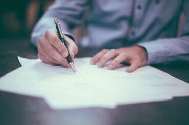 Relación provisional de aspirantes admitidos y excluidos de la Bolsa de Monitores