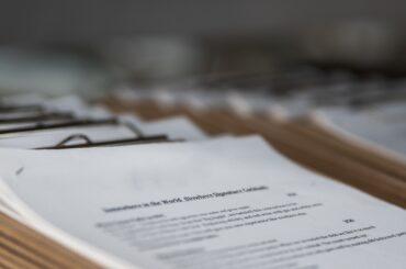 Resolución de solicitantes de las ayudas a autónomos, comercios y pymes de El Molar