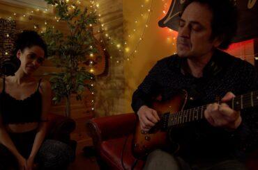 El Ayuntamiento de El Molar organiza un concierto in streaming el próximo 5 de enero