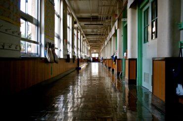 La Comunidad aplaza hasta el miércoles 20 de enero la vuelta al colegio