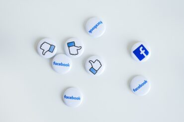 Los comercios de El Molar podrán aprender a gestionar sus redes sociales.