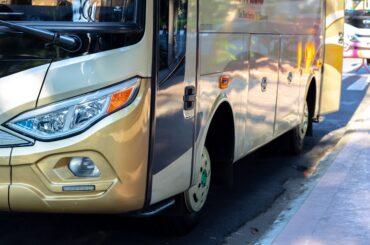 Incremento en la oferta del servicio de transporte en la Sierra Norte a partir del próximo 14 de octubre