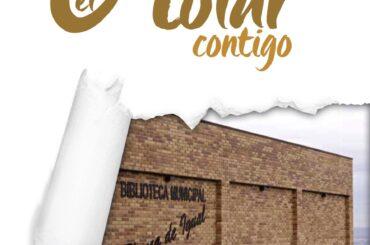 Nº12 EL MOLAR CONTIGO