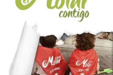Nº13 EL MOLAR CONTIGO
