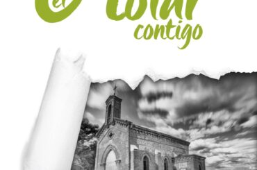 Nº 2 EL MOLAR CONTIGO