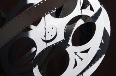 La Biblioteca de El Molar dedica al cine y a la literatura su exposición mensual