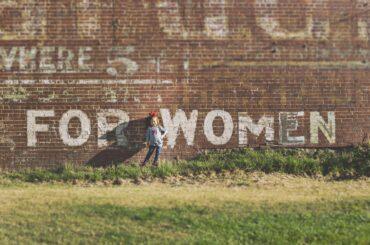 El Molar conmemora el Día Internacional de la Mujer con una semana repleta de actividades