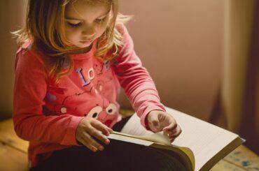 La solicitud de admisión para el primer ciclo de Educación Infantil en El Molar podrá realizarse de forma presencial mediante cita previa en el Ayto. de El Molar