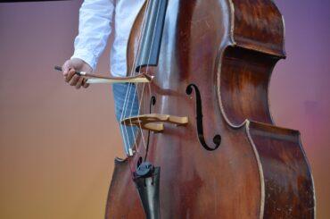 La Fundación Orquesta y Coro de la Comunidad de Madrid actuará en El Molar el 2 de agosto
