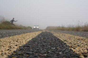 Convocatoria de licitación del contrato para la adjudicación de la obra de asfaltado en Avenida de España y Calle Rosaleda