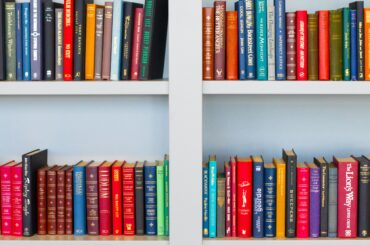 Premio MarÍa Moliner Biblioteca municipal  El Molar