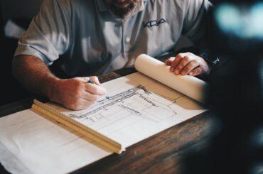 Lista provisional de admitidos y excluidos – Arquitecto superior