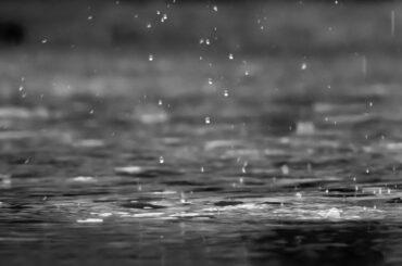 Recomendaciones ante la llegada de lluvias en los próximos días
