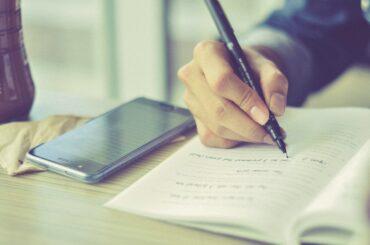 Publicadas las bases para la provisión de puesto por el sistema de concurso de méritos