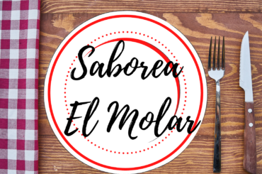 Saborea El Molar, del 13 al 16 de mayo