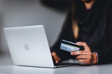 Guía de compras seguras por internet