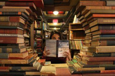 La biblioteca de El Molar vuelve a la rutina en septiembre